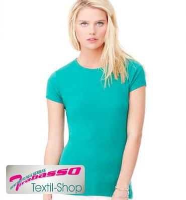 Tirabasso-Textilshop